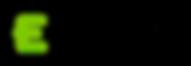 EPARK-logo.png