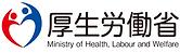 kouryoushou-logo2.png