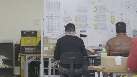 「障がい者×企業」の未来を創る