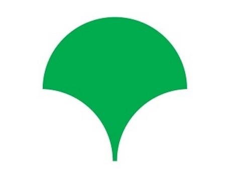 【登壇報告】東京都共同受注窓口 ワーキンググループ