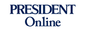 logo_president.png
