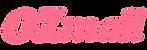 ozmall-logo.png