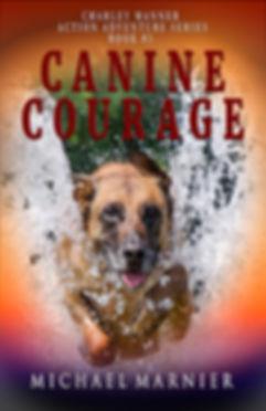 CanineCourageFrontCover.jpg