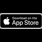 downloadOnAppStore.png