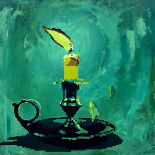 iconwill-o'-wisp+copy.png