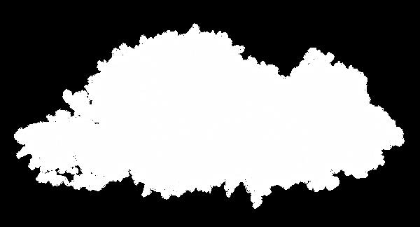 PNGPIX-COM-Cloud-PNG-Transparent-Image-1