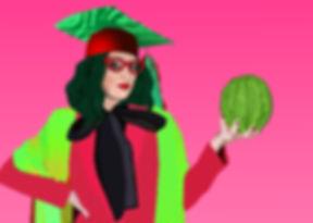 Melonade promo image 1.jpg