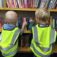 Library visit.jpg