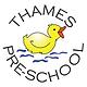 Thames Logo .png