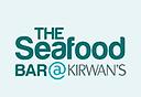 kirwans-logo.png