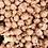 Thumbnail: Jerusalem Artichoke Tubers
