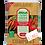 Thumbnail: Salad & Veg Irish Certified Organic Compost