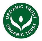 eu_organic_logo_450_213_edited.jpg