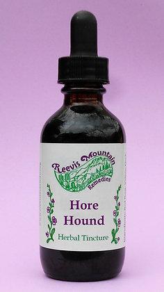 Horehound, 2 oz.
