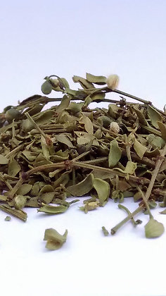 Dried Chaparral Herb, 1 oz.