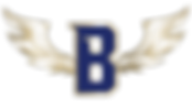 BCS_Logo2.png