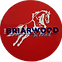 HoustonBriarwood.png