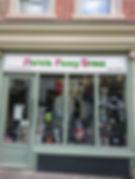 halloween shop front.jpg