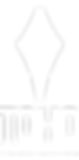 Toho Logo.png