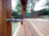 Stainless Cable Balustrade.JPG