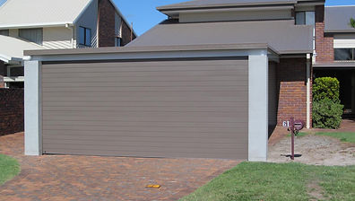 Carport Builder Gold Coast