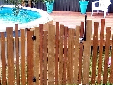 Pool Fence and Deck Ashmore.JPG