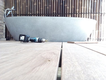 Timber Decking Southport.JPG