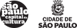regua_de_logos_SMC_2019 (1) (2)-1efef.pn