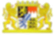 Bayerisches Staatsministerium 2013 - Far