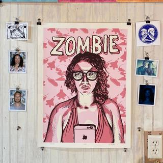 zombie_edited.jpg