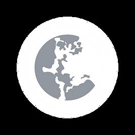 Buwan Logo Moon.png