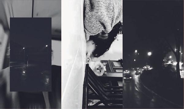 Buwan_Thumbnail.jpg