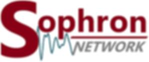 Sophron Network logo.png