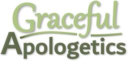 Graceful Apologetics logo GREEN.png