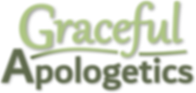 Graceful Apologetics logo GREEN.png