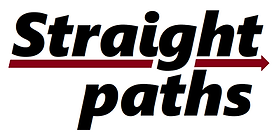 Straight Paths.png