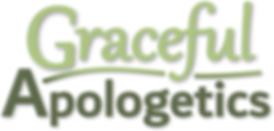 Graceful Apologetics logo.png