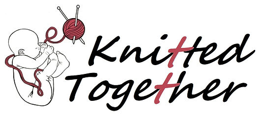 Knitted Together logo.jpg