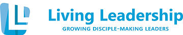 LL logo and text large.jpg