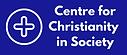CCS Logo 2.png