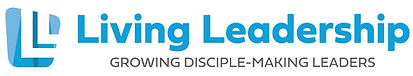 LL Full Logo - Landscape with clearspace