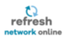 refresh network online.png