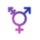 Gender Identity 1.png