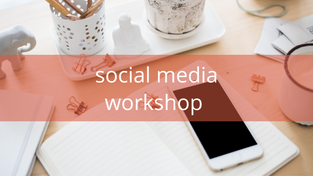 Social Media for for freelancers: how to build your brand and attract new clients