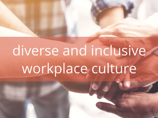 Vasiliki Prestidge hosts Judith Gabler on 'Championing a diverse and inclusive workplace culture'