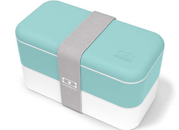 LunchBox MB Original