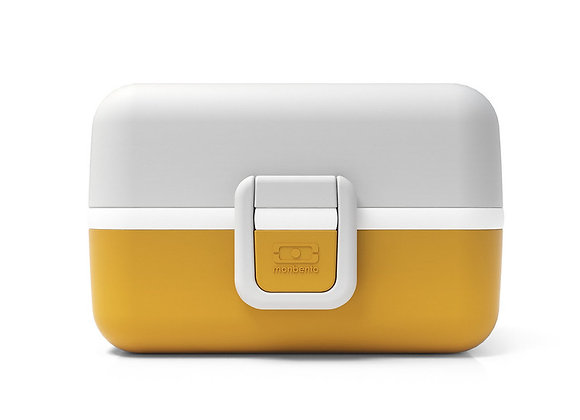 Lunchbox Enfant