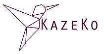 Logo du site KazeKo