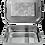 Thumbnail: LunchBox Inox Rectangle