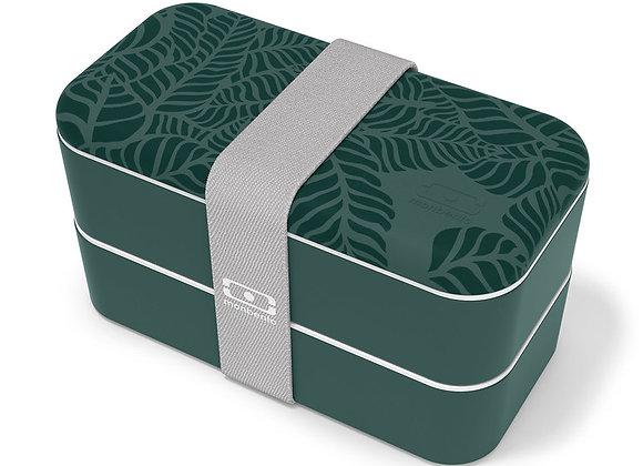 LunchBox MB Original Grafic